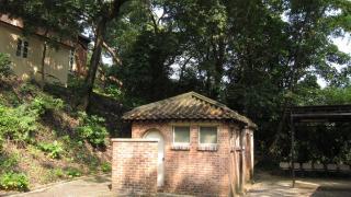 理民府現時則成為香港童軍總會新界東地域總部。