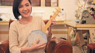 鐵盒ukulele 將於1月25日再開班,報名從速!