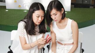 本地 Scrapbooking 設計品牌 Love On Paper 教做小王子的玫瑰花,技巧簡單但需要一定的毅力去把花瓣逐片組合。