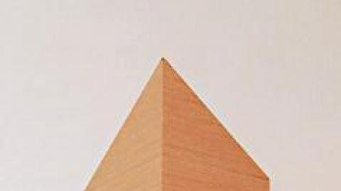 中銀大廈儲物組合是 HK Room 的作品