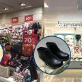 【新年2019】5大品牌新春優惠晒冷!家品/耳環/頸鏈/手袋/鞋/銀包$30起