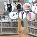 電子產品網店友和限時優惠 電器/廚具/電子產品/玩具$6起