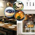 全港8大素食餐廳推介 Green Common/走肉‧朋友/Vegtopia Café /2DP