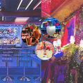 【中環/西環美食】中西環6大特色酒吧推介 Happy Paradise/乒乓城/Le Boudoir