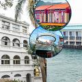 全港10大博物館推介 香港國際博物館日回歸!周末放假免費睇展覽