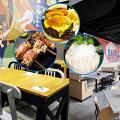 【元朗美食】元朗8大抵食特色餐廳推介 亞蘇爾/老夫子餐館/薄荷葉泰國菜