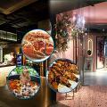 【全港美食】香港6大人氣川菜餐廳推薦 川婆婆/蜀府川鍋/麻辣派對/鄧記