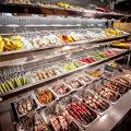 【觀塘美食】觀塘放題美食抵食餐廳推介2019 $48自助餐/懶人串燒/任食安格斯扒