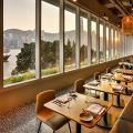 【聖誕大餐2019】香港10大無敵海景餐廳推介 Fortnum&Mason/Hue Dining/Ink/