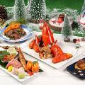 【聖誕大餐2019】香港餐廳10大聖誕節套餐推介!蟹放題/和牛壽喜燒/海鮮美食