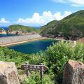 【香港行山路線】5大靚景西貢行山好去處推介!簡單短程行山徑適合親子郊遊