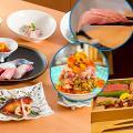 【Omakase】尖沙咀精選8間廚師發辦Omakase推介 集齊親民抵食/米芝蓮星級!歎新鮮直送日本食材