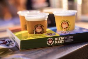 啤酒迷出動!城中3大啤酒節即將舉行