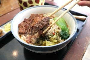 香港食到台灣風味!尖沙咀4大精選台式食店