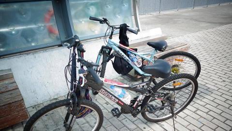 周末單車遊新界:大埔/元朗/天水圍/下白泥/上水 5條單車路徑推介