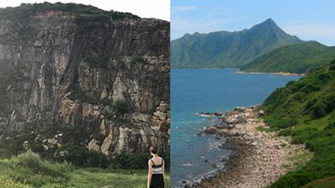 【郊遊好去處】香港5大靚景郊遊地點推介 唔使行山都睇到靚風景!