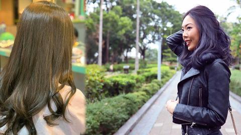 【髮型屋推介】香港精選6大人氣髮型屋推介全單8折起!焗油/霧面染髮/電髮/剪髮