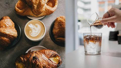 【屯門美食】6大屯門Cafe推介!音樂主題/精品咖啡/北歐簡約風咖啡店