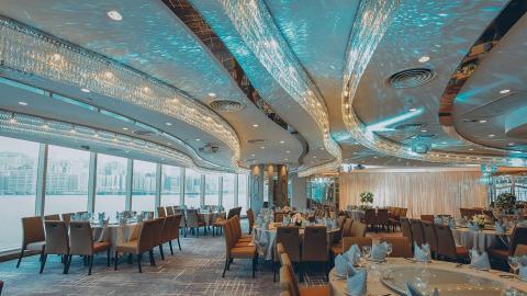 【生日飯餐廳推薦】10大慶祝生日/紀念日人氣靚景餐廳推介 無敵海景/玻璃屋/歐陸風