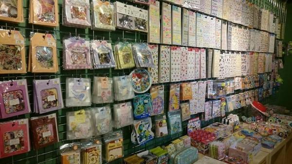 圖:fb@marumaru.hk